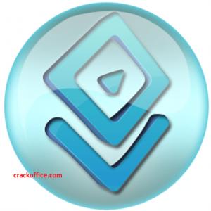 Freemake Video Downloader  3.8.4.265 Crack incl Activation Key 2020