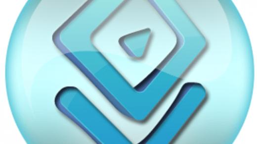 Freemake Video Downloader 4.1.10 Crack incl Activation Key 2020