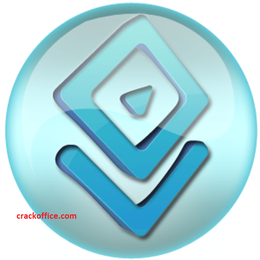 Freemake Video Downloader 4.1.10 Crack incl Activation Key 2020