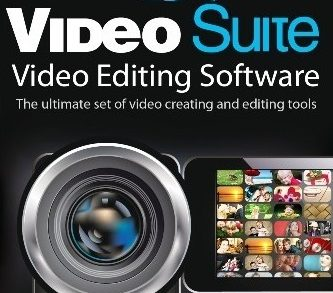 Movavi Video Editor 20.1.0 Crack Incl Activation Key Download