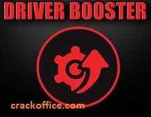 IObit Driver Booster Pro 7.4.0.730 Crack Incl Serial key Free 2020