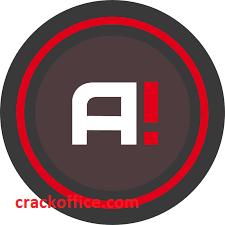 Mirillis Action 4.10.0 Crack + Activation Key Free Download