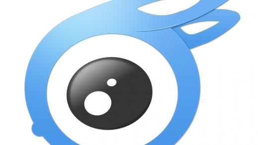 iTools 4.4.5.7 Crack incl License Key Full Torrent {Mac+Win} Download