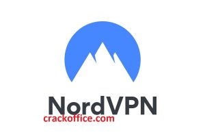 NordVPN 6.31.11.0 with Crack (Latest 2020)- CrackOffice
