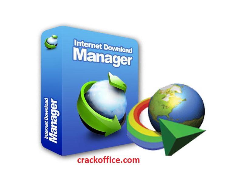 تحميل مجاني internet download manager