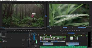 Adobe Premiere Pro CC 2020 14.3.1.45 free download 2020